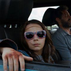 """De """"Logan"""": X-23 (Dafne Keen) pode ganhar seu próprio filme!"""