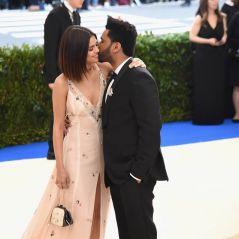 Selena Gomez esclarece rumores de parceria com The Weeknd