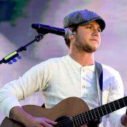 Niall Horan ainda não sabe quando vai lançar seu 1º álbum solo!