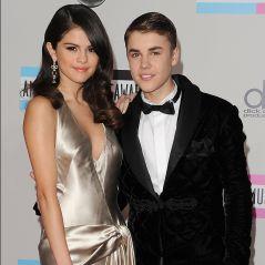 Selena Gomez faz elogio surpreendente a Justin Bieber durante entrevista!