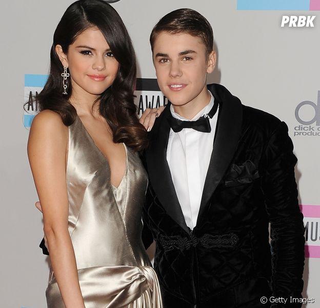 """Selena Gomez comenta apresentação de Justin Bieber no evento """"One Love Manchester"""""""