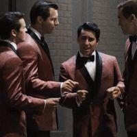 7 filmes sobre grupos musicais que agitaram os cinemas