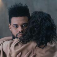 """The Weeknd lança clipe de """"Secrets"""" e fãs fazem brincadeira com """"Bad Liar"""", de Selena Gomez!"""