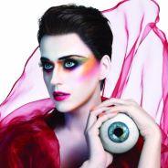 """Katy Perry no Brasil? Cantora confirma que virá com a """"Witness Tour"""" em breve!"""