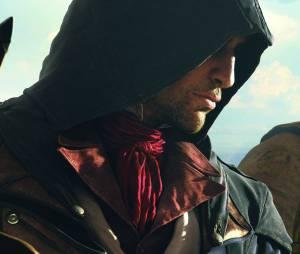 """Uma gameplay demo de """"Assassin's Creed: Unity"""" mostra um pouco do que vem por aí no game"""