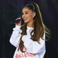 "Ariana Grande no Brasil: confira a setlist da ""Dangerous Woman Tour"" e prepare-se!"