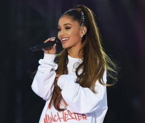 """Ariana Grande chega ao Brasil no final de junho com os shows da """"Dangerous Woman Tour"""""""