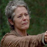 """Na 5ª temporada de """"The Walking Dead"""": Reencontros e antigos mistérios voltam!"""