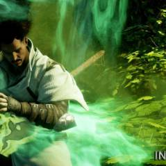 "Game ""Dragon Age: Inquisition"" tem personagem totalmente gay pela primeira vez"