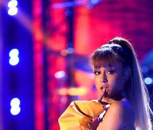Ariana Grande é do signo de Câncer!