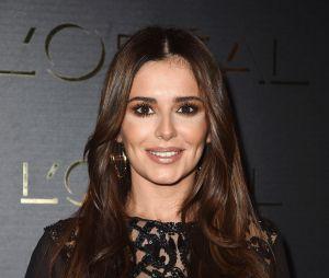 Cheryl Cole, casada com Liam Payne - do One Direction -, também faz aniversário no mês de junho
