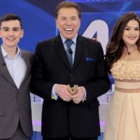 Maisa Silva e Dudu Camargo: apresentador se pronuncia após polêmica com atriz!
