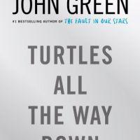 """John Green, de """"A Culpa é das Estrelas"""", lançará novo romance em outubro deste ano"""