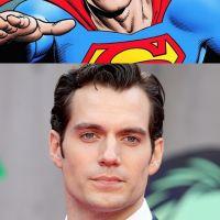 Com Mulher-Maravilha, Homem de Ferro, Hulk e mais: veja a idade dos heróis x idade dos atores!