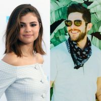 Selena Gomez de volta na música? Cantora faz parceria em single country e fãs se animam!
