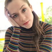 "Sophia Abrahão muda o visual e surpreende fãs: ""Maravilhosa"""