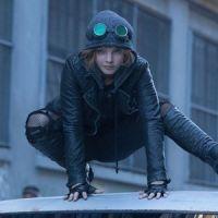 """Em """"Gotham"""": na 4ª temporada, Mulher-Gato irá se transformar em breve!"""