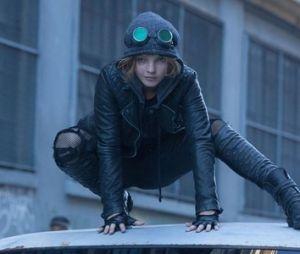 """Em """"Gotham"""", Selina Kyle vai se transformar em Mulher-Gato na 4ª temporada!"""