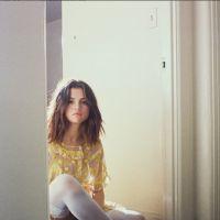"""Selena Gomez libera novo teaser de """"Fetish"""" e deixa fãs ansiosos nas redes sociais!"""
