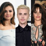 Teen Choice Awards 2017: Justin Bieber, Selena Gomez e Camila Cabello estão entre os novos indicados