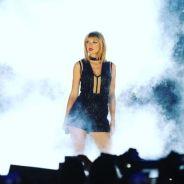 Taylor Swift está de volta? Equipe da cantora é flagrada em projeto misterioso