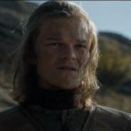 """De """"Game of Thrones"""": séries derivadas serão protagonizadas por novos personagens"""