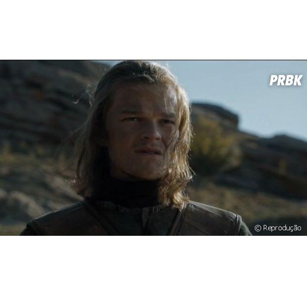 """De """"Game of Thrones"""", séries derivadas serão focadas em novos personagens!"""