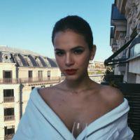 Bruna Marquezine solteira: com Maluma, Justin Bieber e Leo Picon, veja quem poderia namorar a atriz!