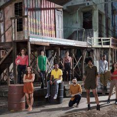 """Da Netflix: 2ª temporada de """"3%"""" começa a ser gravada e fãs comemoram na internet!"""