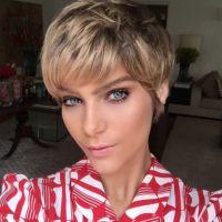 Isabella Santoni mostra novo visual no Instagram e divide fãs! Confira