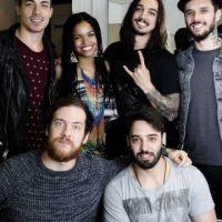 """Em """"Malhação: Sonhos"""": NxZero fará participação na nova temporada!"""