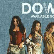 """VMA 2017: Fifth Harmony pode fazer performance de """"Down"""" na premiação!"""