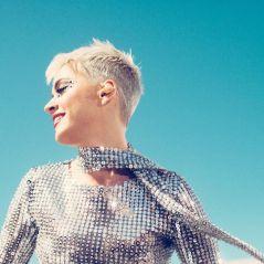 """Katy Perry e o clipe de """"Swish Swish"""": cantora diz que vídeo terá presenças ilustres!"""