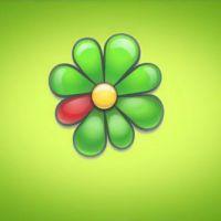 Oh-Ow: ICQ está de volta e adaptado para mobile. Whatsapp que se cuide!