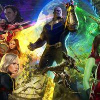 """De """"Vingadores: Guerra Infinita"""": mortes, encontros e tudo que vai acontecer no filme!"""