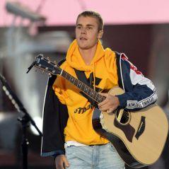 """Justin Bieber cancela """"Purpose World Tour"""" devido a circunstâncias imprevistas!"""