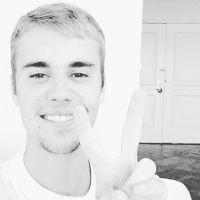 Justin Bieber teria cancelado sua turnê para se dedicar à religião, segundo site