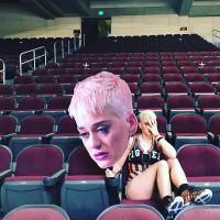 """Com Katy Perry, clipe de """"Swish Swish"""" deve ser liberado dia 21 de agosto, de acordo com site!"""