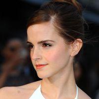 Emma Watson é a mais nova embaixadora da ONU Mulheres