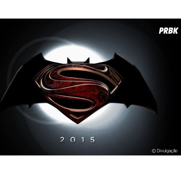 """Batman v Superman: Dawn of Justice"" vai chegar aos cinemas em abril de 2016"