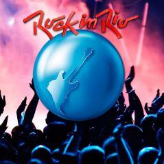 Rock in Rio 2017: venda extraordinária de ingressos começa nesta terça-feira (8) às 19h!