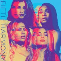Fifth Harmony divulga tracklist oficial do seu terceiro álbum de estúdio!