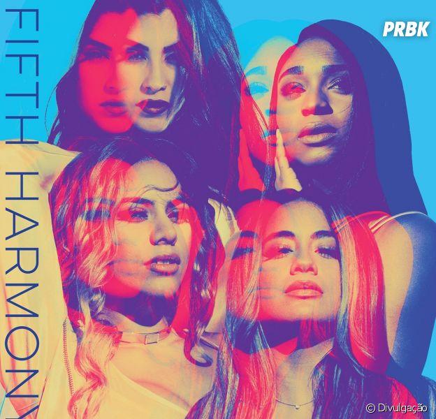Fifth Harmony divulga tracklist oficial do seu terceiro álbum de ... f146a9d0f2