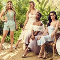 Fifth Harmony anuncia três shows no Brasil durante turnê que passará pela América Latina!