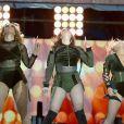 Fifth Harmony promete um álbum diferente dos antigos