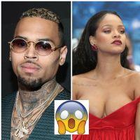 Caso Rihanna e Chris Brown: rapper admite que pensou em suicídio após bater na ex!