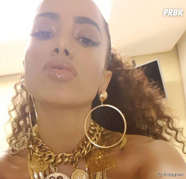 """Anitta em """"Vai Malandra"""" e tudo sobre o novo clipe da cantora!"""