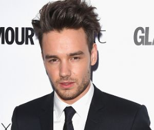 O cantor Liam Payne do One Direction também é virginiano do dia 29 de agosto