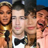 De Beyoncé a Liam Payne: saiba quem são as celebridades do signo de Virgem!