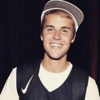 Justin Bieber de música nova? Cantor publica vídeo misterioso no Instagram!